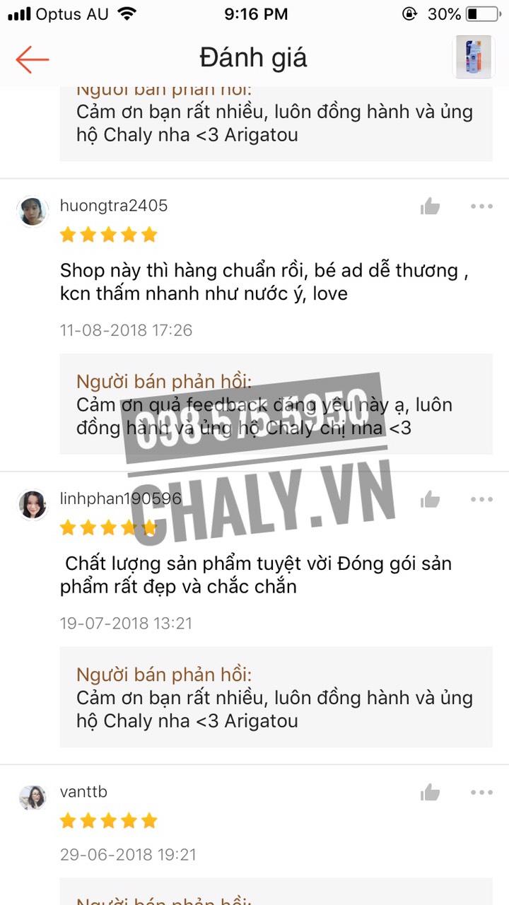 Chai Nivea sun super water gel review thực bởi người dùng shopee mua hàng tại Shop Nhật Chaly