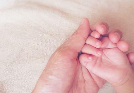 Kem dưỡng ẩm cho trẻ sơ sinh của Nhật DHC baby ceramide là lựa chọn số 1 để chăm sóc làn da bé sơ sinh của các mẹ Nhật