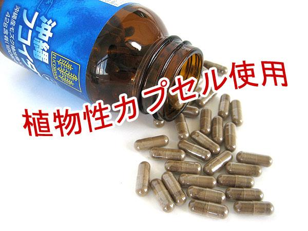 Thuốc fucoidan Nhật Bản mang lại vô số hiệu quả cho sức khoẻ, trong đó nổi bật là khả năng phòng ngừa và hỗ trợ điều trị ung thư