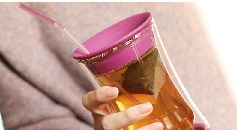 Trà giảm cân tốt nhất được nhiều người tin dùng là trà thảo mộc Yamamoto
