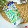 Viên uống rau củ DHC Premium Nhật Bản
