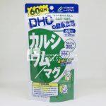 Vien-bo-sung-Calcium-DHC-60-ngay.jpg
