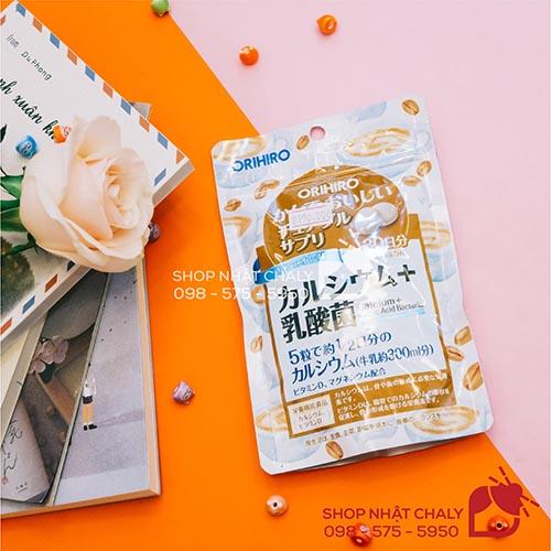 Keo-bo-sung-Canxi-va-vitamin-D-tang-chieu-cao-Orihiro-Nhat-cho-be