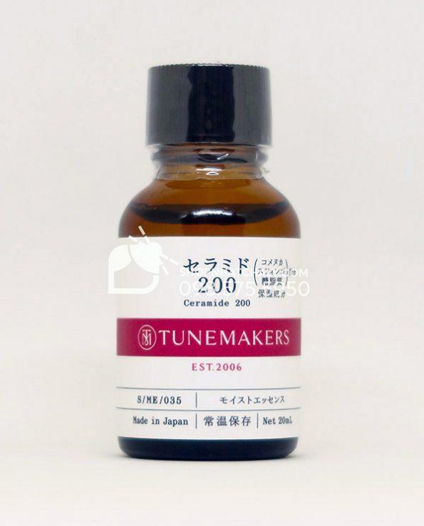 Serum Tunemakers Ceramide Blending 200 Nhật