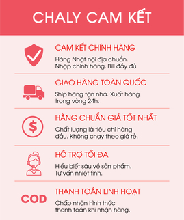 banner-cam-ket-cua-shop-nhat-chaly-01