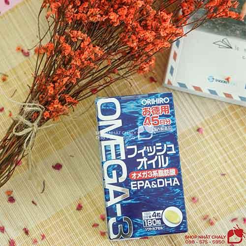 vien-dau-ca-Omega-3-Orihiro-nhat-ban