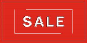 Top các sản phẩm nội địa Nhật đang được sale với giá tốt nhất tại Shop Nhật Chaly