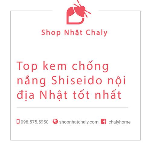 kem chong nang shiseido noi dia nhat tot nhat 01