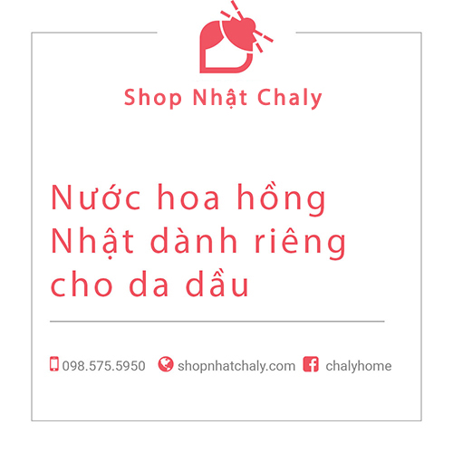 nuoc hoa hong nhat tot nhat cho da dau 01