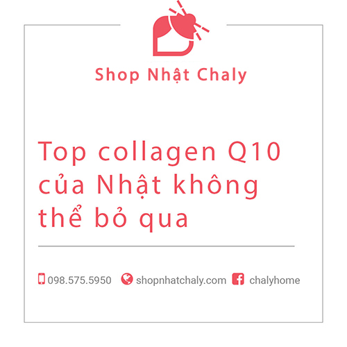 Top collagen q10 cua nhat khong the bo qua 01