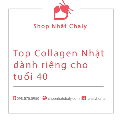 collagen nhat nao tot cho tuoi 40 01