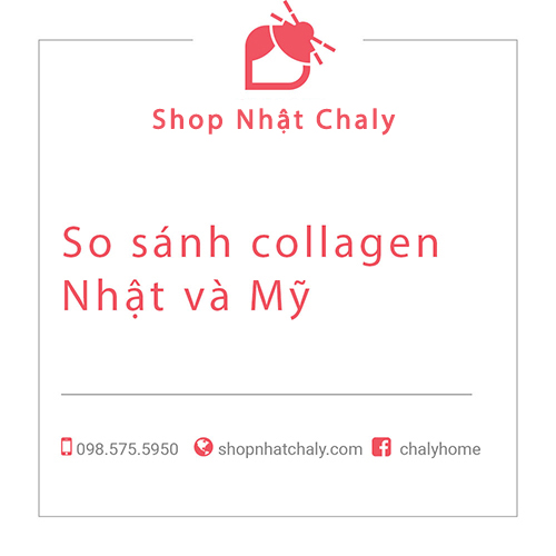 so sanh collagen nhat va my 01